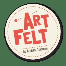 ArtFelt